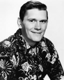Dick York Photo