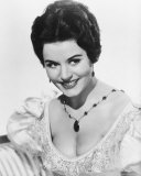 Eunice Gayson Photo