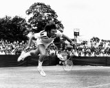 Jimmy Connors Photo