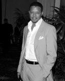 Terrence Howard Photo