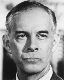 Harry Morgan Photo