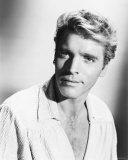 Burt Lancaster Photo