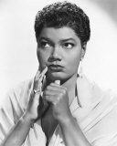 Pearl Bailey Foto