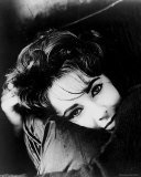 Elizabeth Taylor Photo