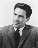 John Cassavetes Photo