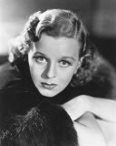 Margaret Sullavan Photo