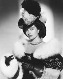 Margaret Lockwood Photo