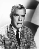 Lee Marvin Photo