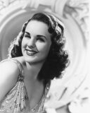 Deanna Durbin Fotografa