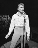 Billy Fury Foto