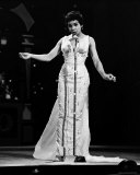 Shirley Bassey Photo