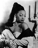 Josephine Baker Fotografa