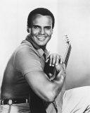 Harry Belafonte Photo