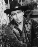 James Drury Photo