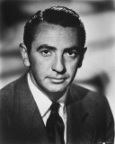 Macdonald Carey Photo