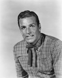 Buster Crabbe Photo