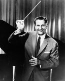Lawrence Welk Photo