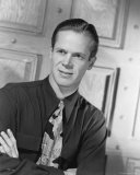 Dan Duryea Photo