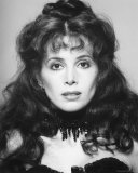 Barbara Parkins Photo