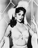 Rhonda Fleming Photo