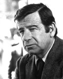 Walter Matthau Photo
