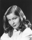 Nancy Olson Photo