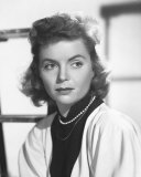 Dorothy McGuire Fotografa