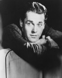 Henry Fonda Photo