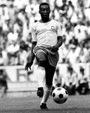 Pele Photo