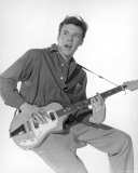 Marty Wilde Photo