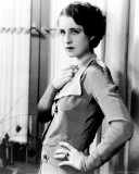 Ethel Barrymore Photo