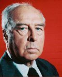 John Houseman Photo