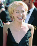 Portia de Rossi Fotografa