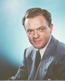 Buy Van Heflin at AllPosters.com