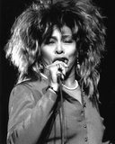 Tina Turner Photo