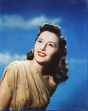 Buy Barbara Stanwyck at Art.com