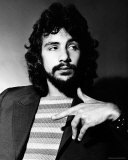 Cat Stevens Photo