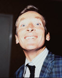 Kenneth Williams Photo