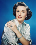 Buy Barbara Stanwyck at AllPosters.com