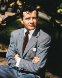 Robert Walker Photo