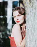 Joanne Dru Photo