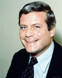 Oliver Reed Photo