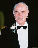 Sean Connery Fotografía