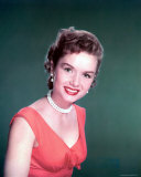 Debbie Reynolds Photo