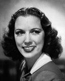 Eleanor Powell Photo