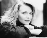 Michelle Pfeiffer Photo