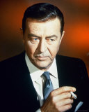 Buy Ray Milland at AllPosters.com