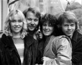 Abba Photo