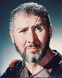 Anthony Quayle Photo