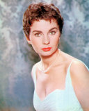 Jean Simmons Photo